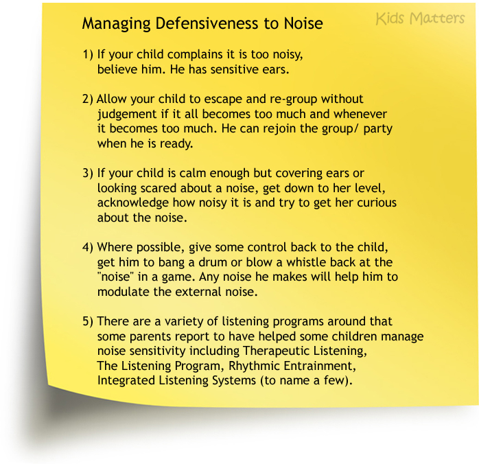 Tip-Defensiveness-to-Noise